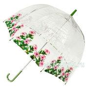 Акция - меняем зонты с 10% скидкой!