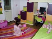 SDSTYLE мебельная фабрика,  Болгария,  г. Бургас