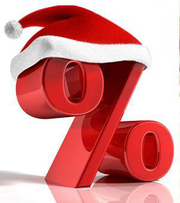 Распродажа сувенирной продукции на present gift