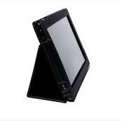 В продаже кожаный чехол для планшетов acer iconia a500 a501
