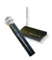 МИКРОФОН SHURE SH 200 радиосистема (беспроводной)1 МИКРОФОН .магазин.