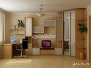 Гостиные Кухни Мебель на заказ