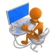 Опытный системный администратор ищет работу