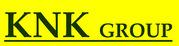 Карбамид мочевина urea - 46, 2 %