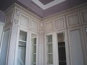 Реставрация,  ремонт мебели,  предметов интерьера,  скульптур
