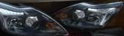 Запчасти б.у и новые для Форд Фокус-2,  3,  Мондео-3,  4, C-мах, S-max, Kugo
