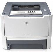 Продается бу Принтер HP laserjet P2015n