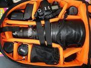 FS: Canon 5D Mark II, Nikon D800, Canon EOS 5D Mark III