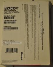 Продаем OEM Win Server SBS Premium 2008 Rus T75-02761