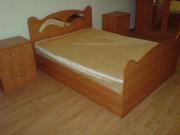 продам б/у Москва Два спальных гарнитура