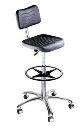 полиуретановые стулья