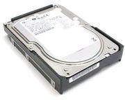Выставлены на продажу жесткие диски BB00912301