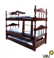Мебель деревянная,  детская,  мягкая,  под старину,  ЛДСП,   матрасы.