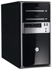 продам компьютер,  Pentium 4