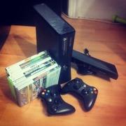 Спеши купить прямо сейчас полный набор для xbox 360!