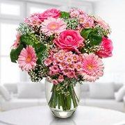 Цветы,  букеты с доставкой