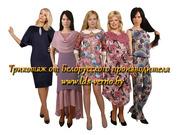 Женская Одежда Дропшиппинг