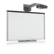 Интерактивная доска Smart Board SB880iv2
