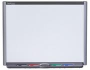 Интерактивная доска Smart Board Sb640 с сумкой