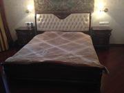 Продам спальню Элизабет из 6 предметов