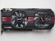 [Продам] Видеокарту ASUS GeForce GTX 560 Ti