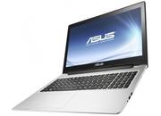 Ноутбук ASUS K551LN-XX009H