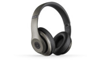 Beats Studio Wireless 2.0 Все цвета + Скидка 50% и до 3 подарков!