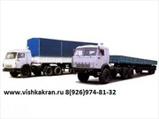 Длинномер КАМАЗ - 10. 30 - 11. 60 метр. 20-тонн в аренду,