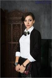 Услуги стилист-имиджмейкера в Москве