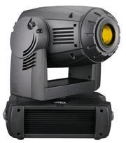 Голова MAC 700Profile – комплект 2 штуки в кейсе