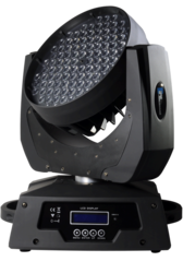 DIALighting IW108-RGBW ZOOM
