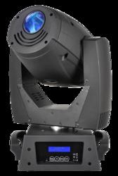 LED-голова DIALighting Прожектор IS200-MH