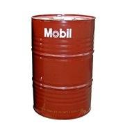 Продажа бочек моторного масла Mobil