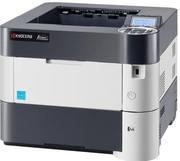 Kuocera FS-4300DN