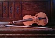Продаю прекрасную мастеровую скрипку