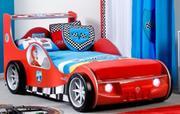 Детская комната RACER в отличном состоянии