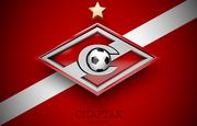 Билет на матч Спартак Москва – Краснодар 22 ноября