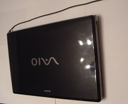 Лучший ноутбук оказался Sony Vaio VGN-AW1RXU/Q