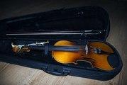 Продам скрипку! Срочно