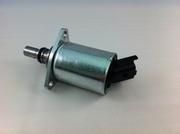 клапан X39-800-300-018z