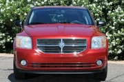 2 010 Dodge Caliber для продажи