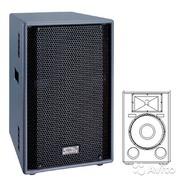 Колонки Soundking F215 акустическая система