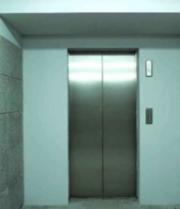 Новые лифты Otis Express super mrl до 1000 кг.