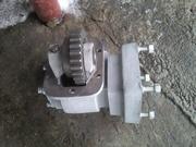 КОМ МП58-4202010 под кардан на Маз и КОМ МП58-4202010-15 по гидронасос