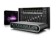 Avid Digidesign Pro Tools Mbox Pro