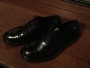 Туфли классические ZARA