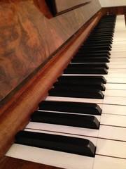 Пианино Ed.Seiler