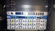 Продается комплект звукового оборудования для караоке-клуба (6кВт)