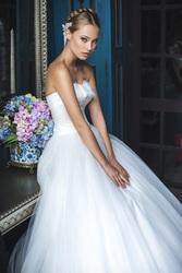 Свадебные платья оптовые цены со склада распродажа акции