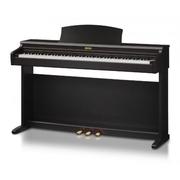 Продам цифровое/электронное пианино Kawai KDP90